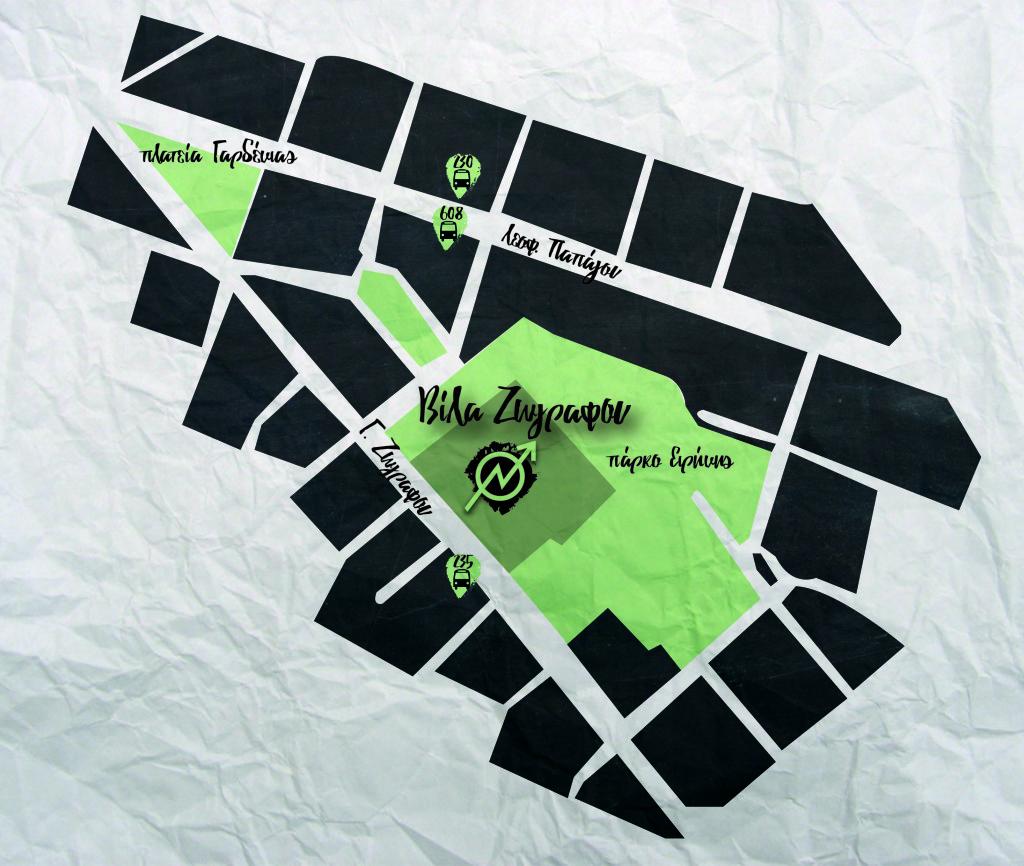 map_BZ_